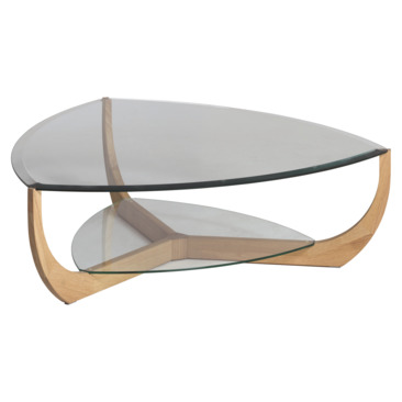 table basse JUWEL