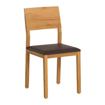 sedia S1