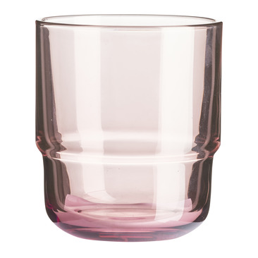 verre PICCADILLY