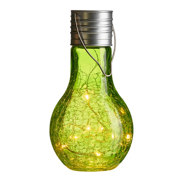 ampoule solar OUTDOOR LIGHT