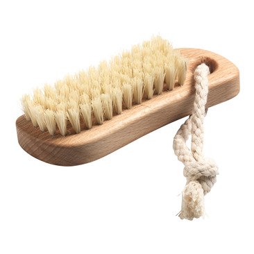 spazzola WELLNESS