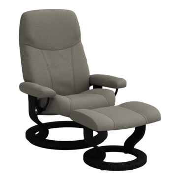 fauteuil ST-CONSUL