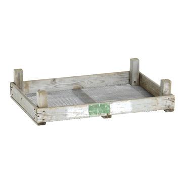 cassetta in legno HARASSE
