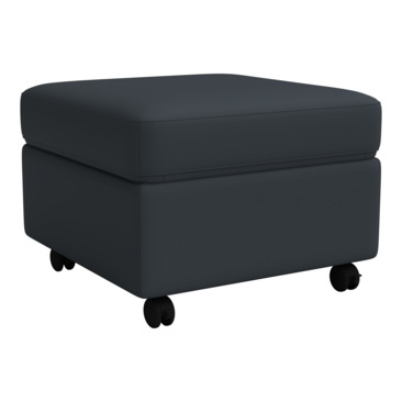 Hocker ST-MODERNER HOCKER