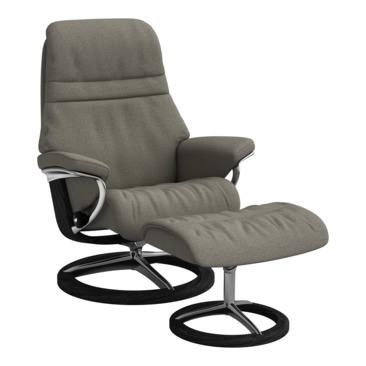 fauteuil St. SUNRISE