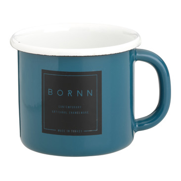 mug EMAIL