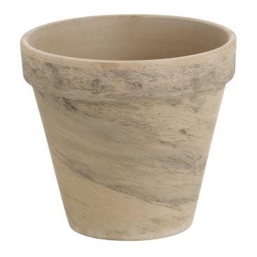 vaso da giardino STAN