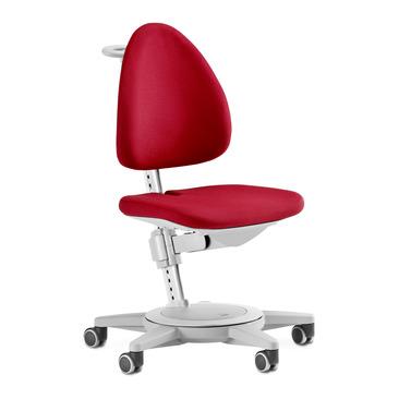 sedia per ufficio Maximo