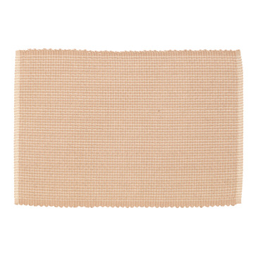 serviette GRAIN