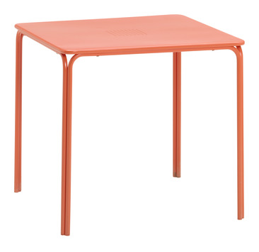 table de jardin RULI