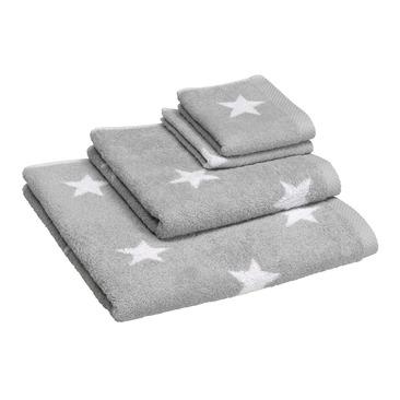 Handtuch STAR