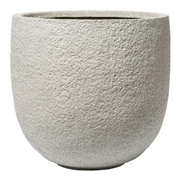 vaso da giardino ROCKLINE