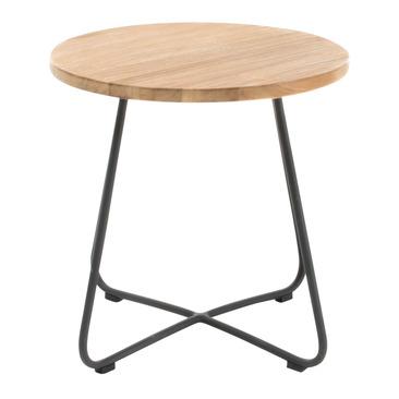 tavolino di complemento TANGO