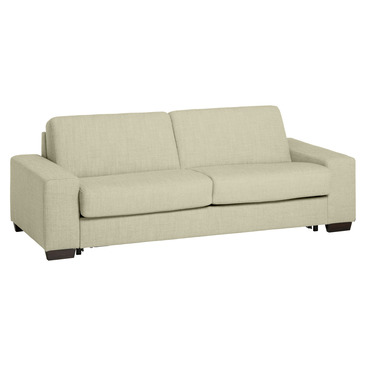 Bettsofa JIL