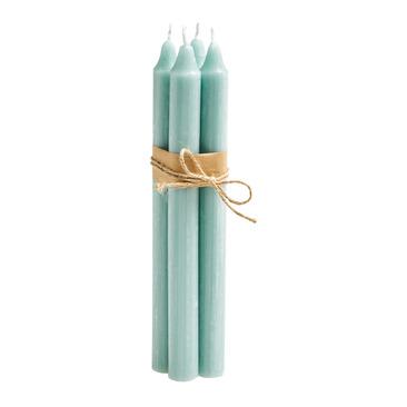 candela lunga RUSTIC