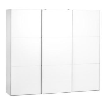 armoire à portes coulissantes PRIMO