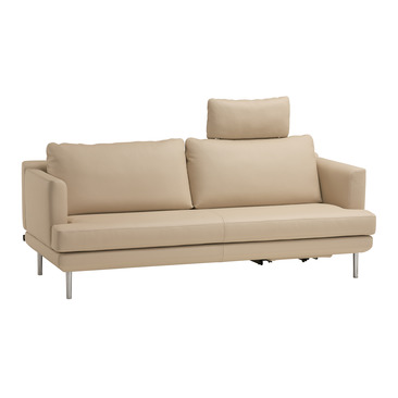 divani singoli I-LIV