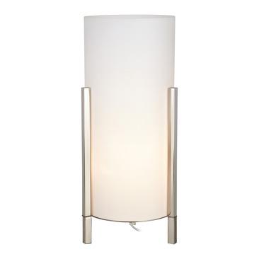 lampada da tavolo MS ROCKET