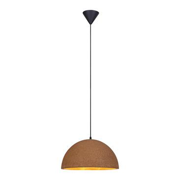 lampada a sospensione MS CORK