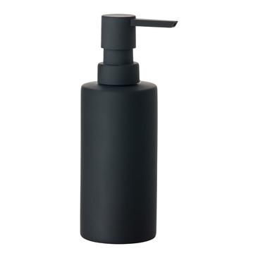 dispenser per sapone SOLO
