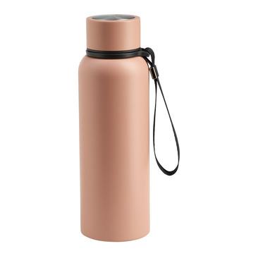 Thermosflasche DARIA