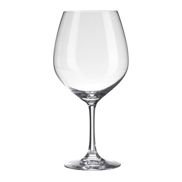 Rotweinglas VINO-GRANDE