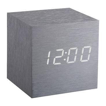 sveglia Cube
