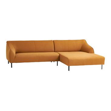 divani ad angolo FREISTIL 132