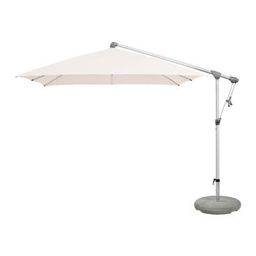 parasol à bras articulé SUNWING C+