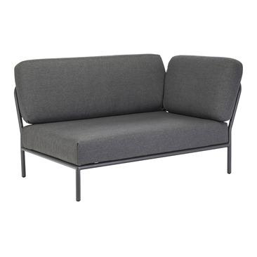 Lounge LEVEL