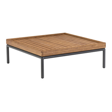 table basse de jardin LEVEL