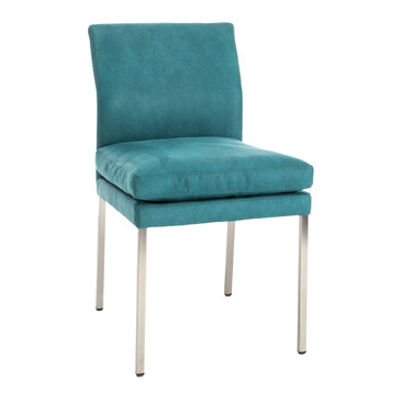 chaise D-A Britta