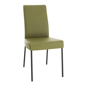 chaise D-A Abby