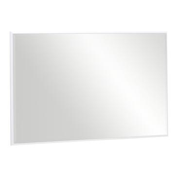 specchio DAN