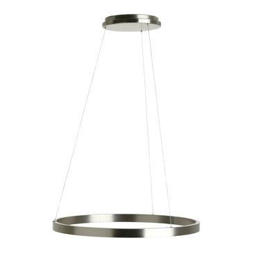 lampada a sospensione CIRCLE