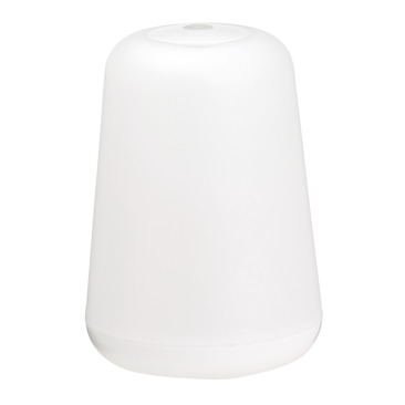 lampe de table MOOD LIGHT