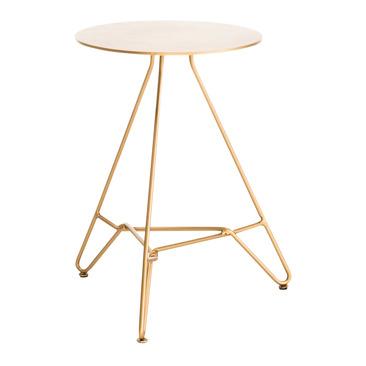 tavolino di complemento FREISTIL 150