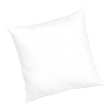 coussin pour taies d'ornement Kuschi