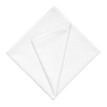 serviette de table MONDO