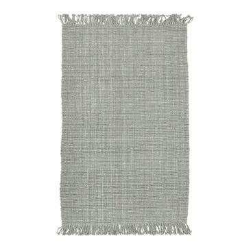 Tuft-/Webteppich Ravina