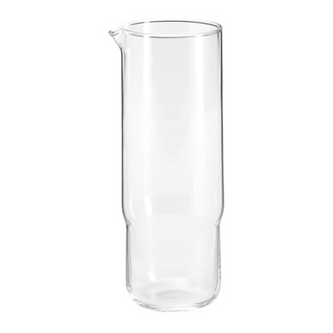carafe PICCADILLY