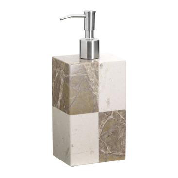 dispenser per sapone ALAMEDA