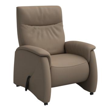 fauteuil MELS