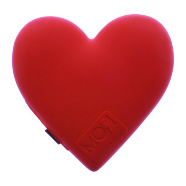 Powerbank HEART