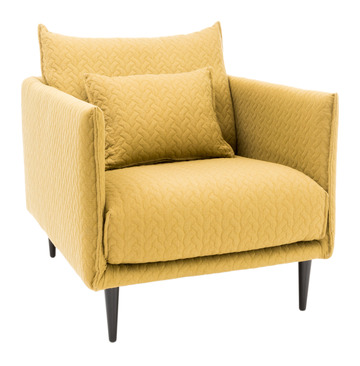 fauteuil CORRAL