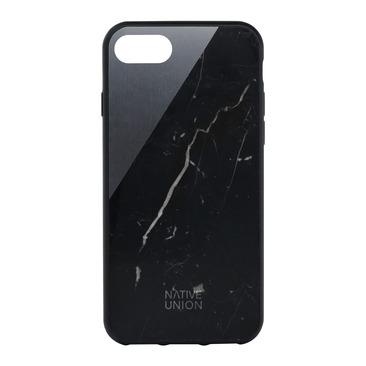 iPhone-Hülle CLIC