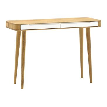 tavolo da trucco SKARSUND