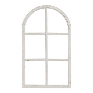 Dekofenster WINDOW