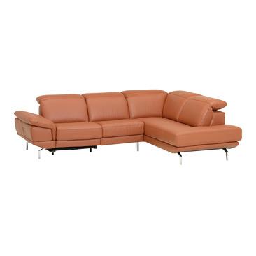 divani ad angolo SOPHIE