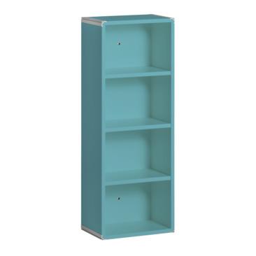 scatola MOVIE-5